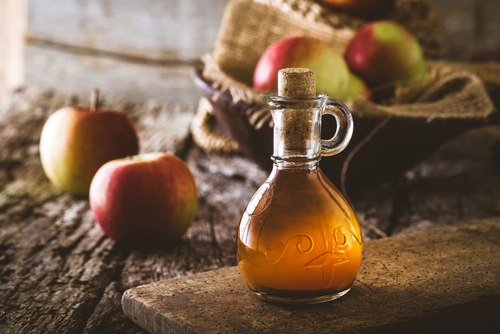 Apple-cider-vinegar-for-weight-loss-2