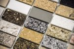 kitchen granite countertops india