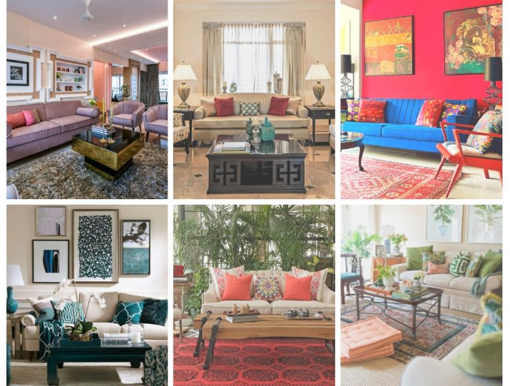 living room colors for indian homes