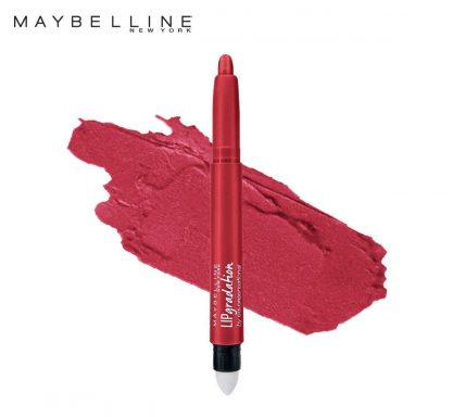 Maybelline-red-1-lipstick-shade