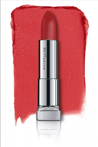 Maybelline-Get-Reddy-red-lipstick-shade