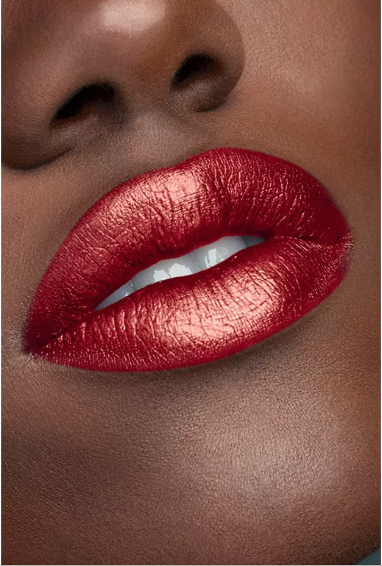 Maybelline-hot-lava-red-lipstick-shade