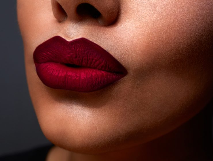 Best-Red-Lipsticks-Maybelline