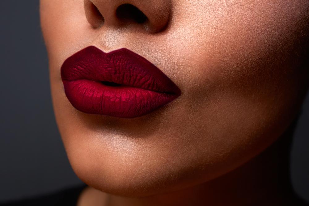 Best-Red-Lipsticks-Maybelline
