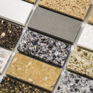 Kitchen Granite in India & All You Wanted to Know About It