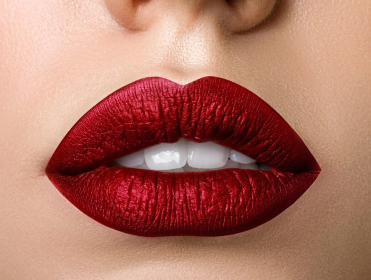 Lakme9to5-Red-Lipstick-Shades