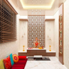 20 Gorgeous Mandir Designs for Indian Homes (Our Best Picks!)