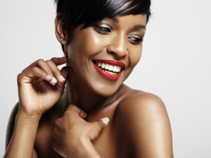 The Best Red Lipsticks for Dark Skin Tones in India