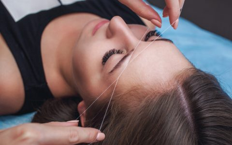 Threading-Do-and-Dont