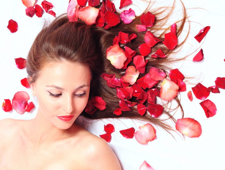 Rose-Water-for-Hair