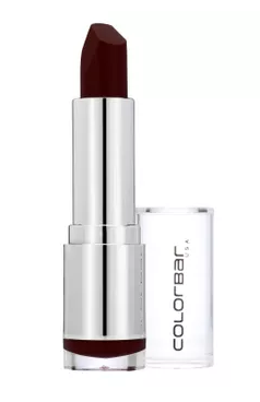 best-red-lipstick-for-dark-skin-colorbar-check-mate