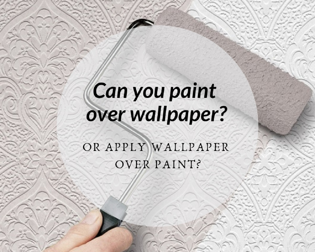 Types Of Wallpapers Why Wallpaper Everything Else In Between The Urban Guide