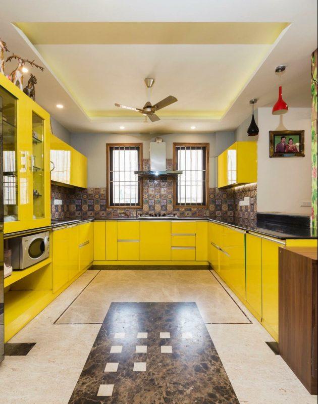 Kitchen Vastu Best Direction Remedies Other Tips You Must Know
