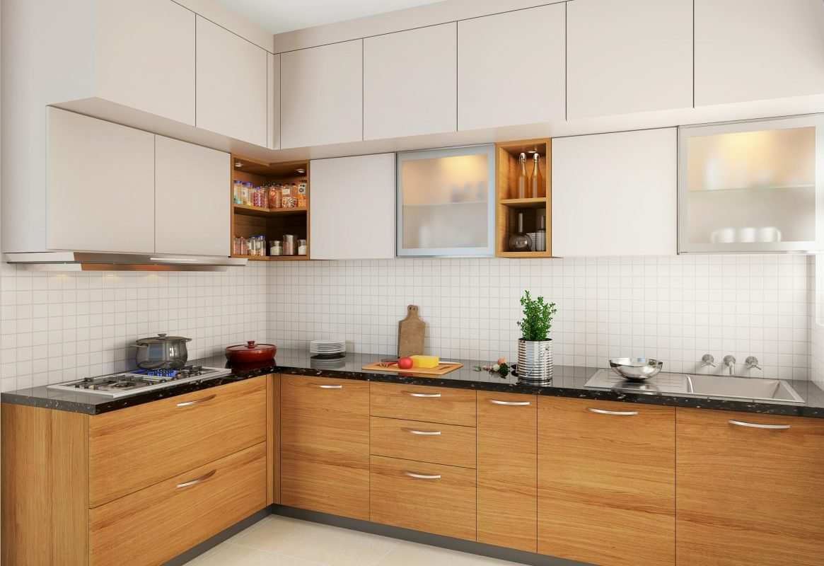 7 Vastu Tips for Kitchen