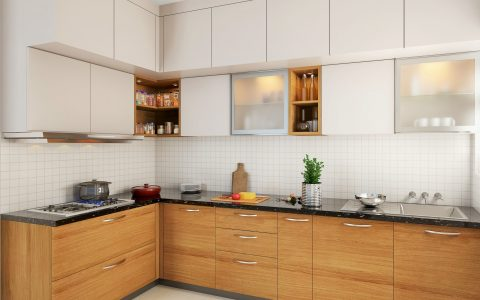 kitchen vastu for sink and stove