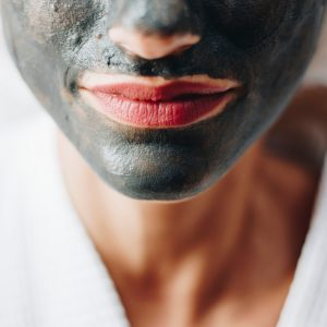 Multani Mitti Face Packs: All You Need to Know About the Magic Mud