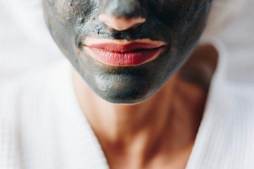 multani-mitti-face-mask