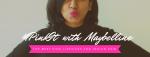 Maybelline-Best-Pink-Lipstick-Shades