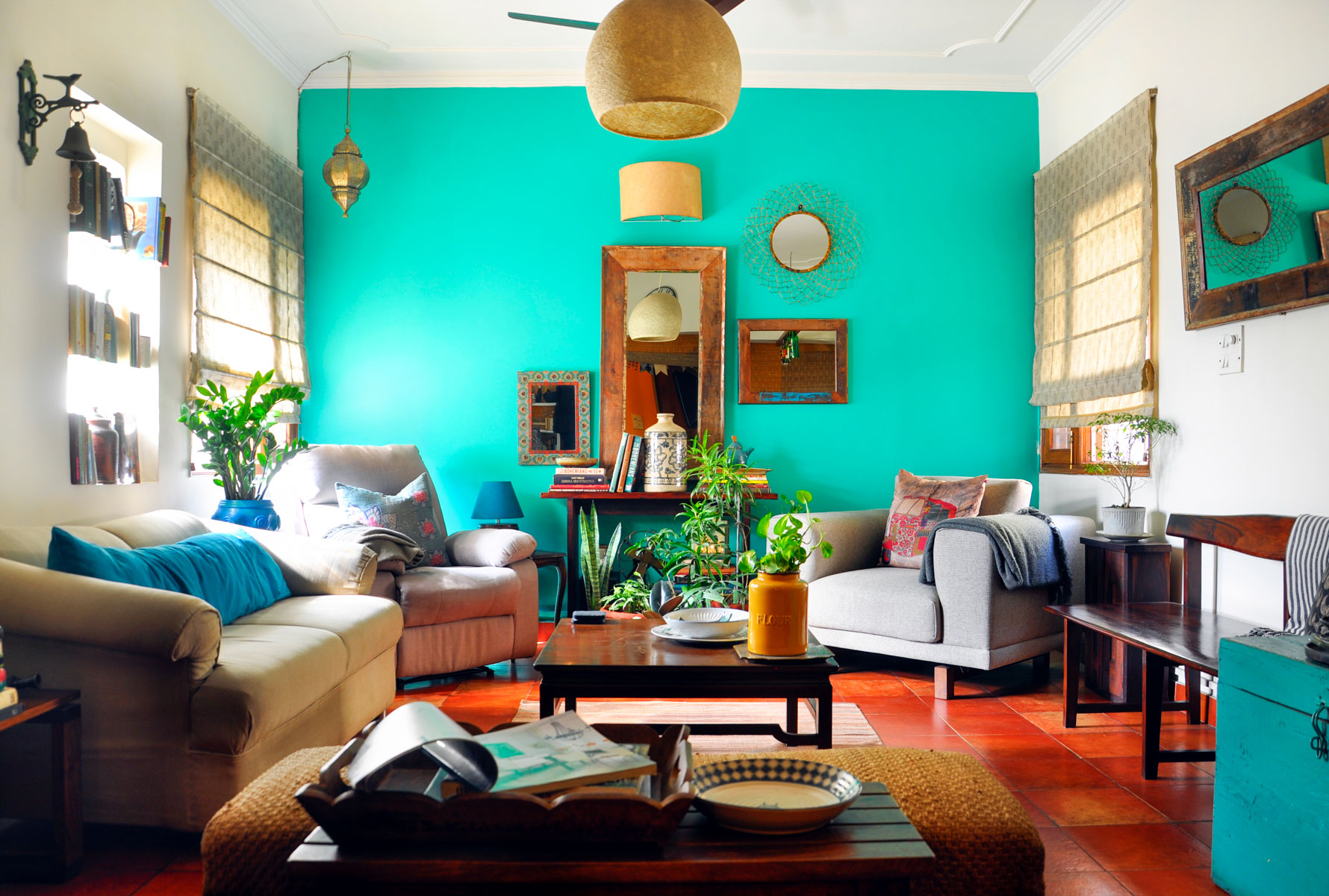 How To Decorate Your Small House Part 2 The Smart Way