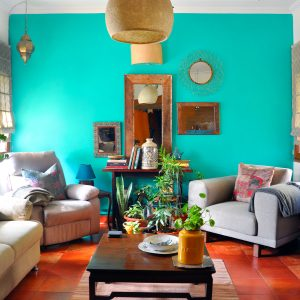 How to Decorate Your Small House (Part 2): The Smart Way!