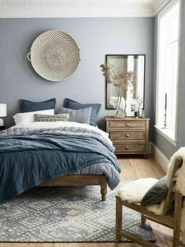 vastu for bedrooms