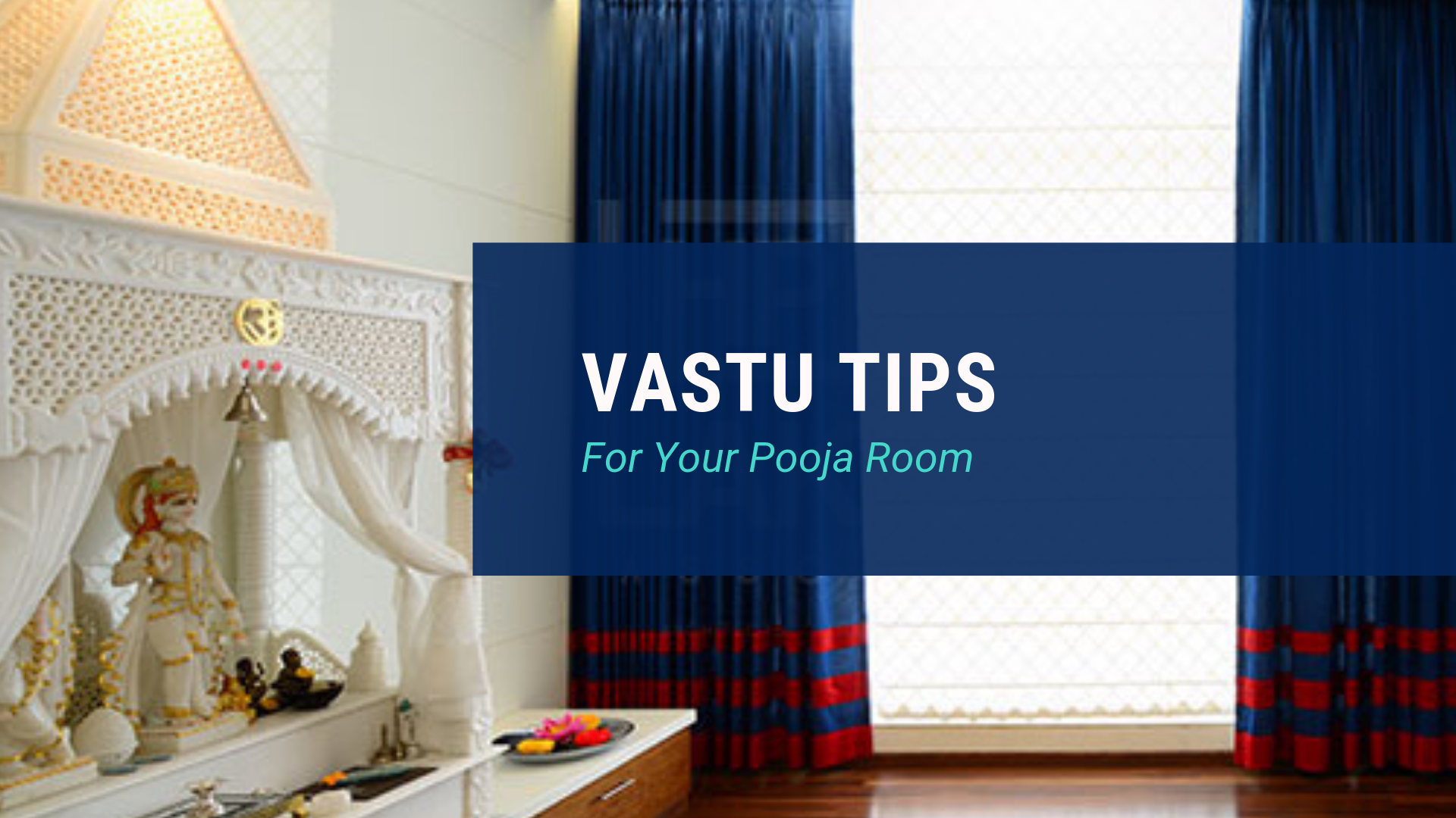 Vastu for Toilets & Bathrooms: 15+ Helpful Tips for Your ...