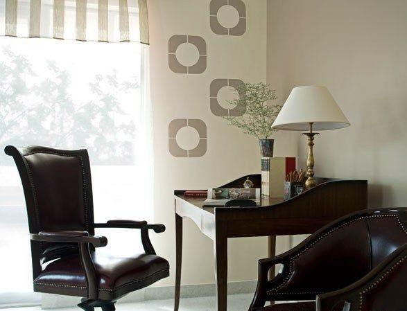 asian paint colour design