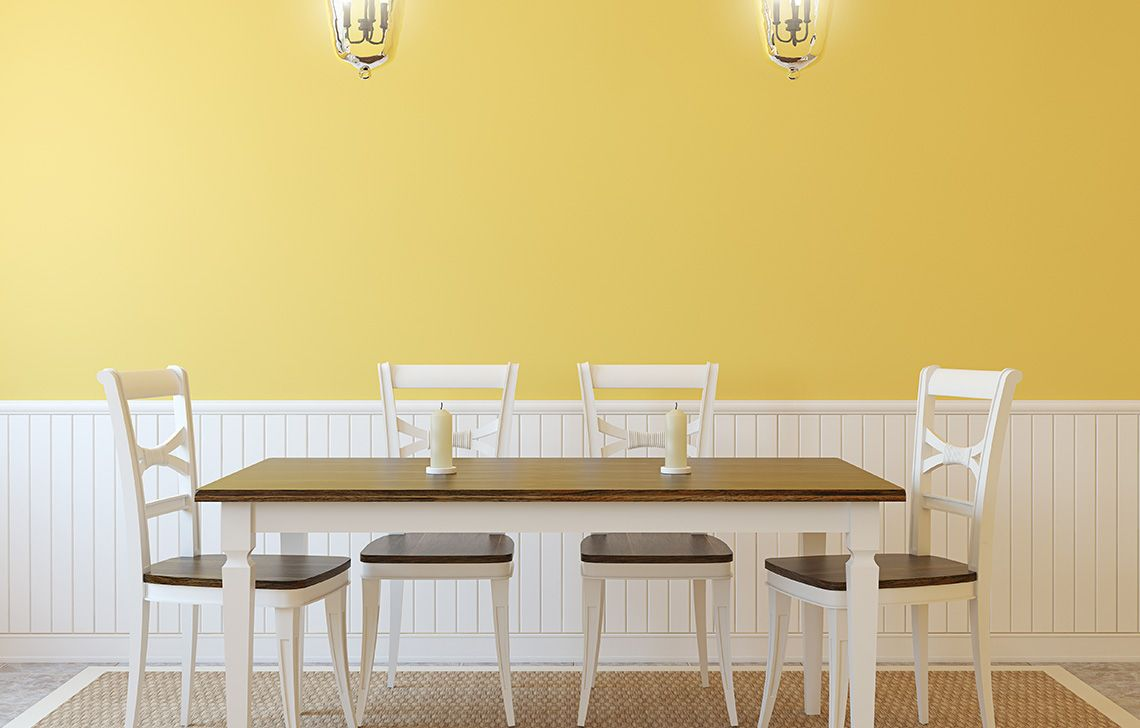 asian paints colour selection for rooms