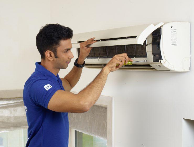 urbanclap-ac-servicing-ac-repairs