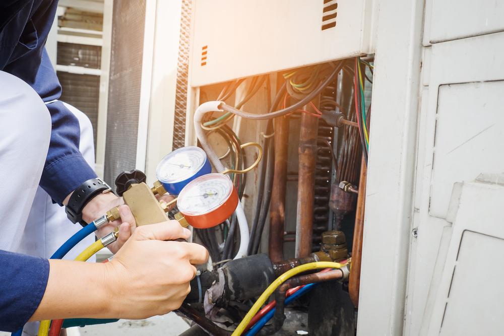 urbanClap-AC-Repair-Gas-Refill