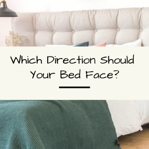 Which Direction is Best For Sleeping, According to Vastu?