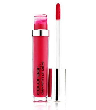 colorbar-pink-lipstick-shade-deep-lily