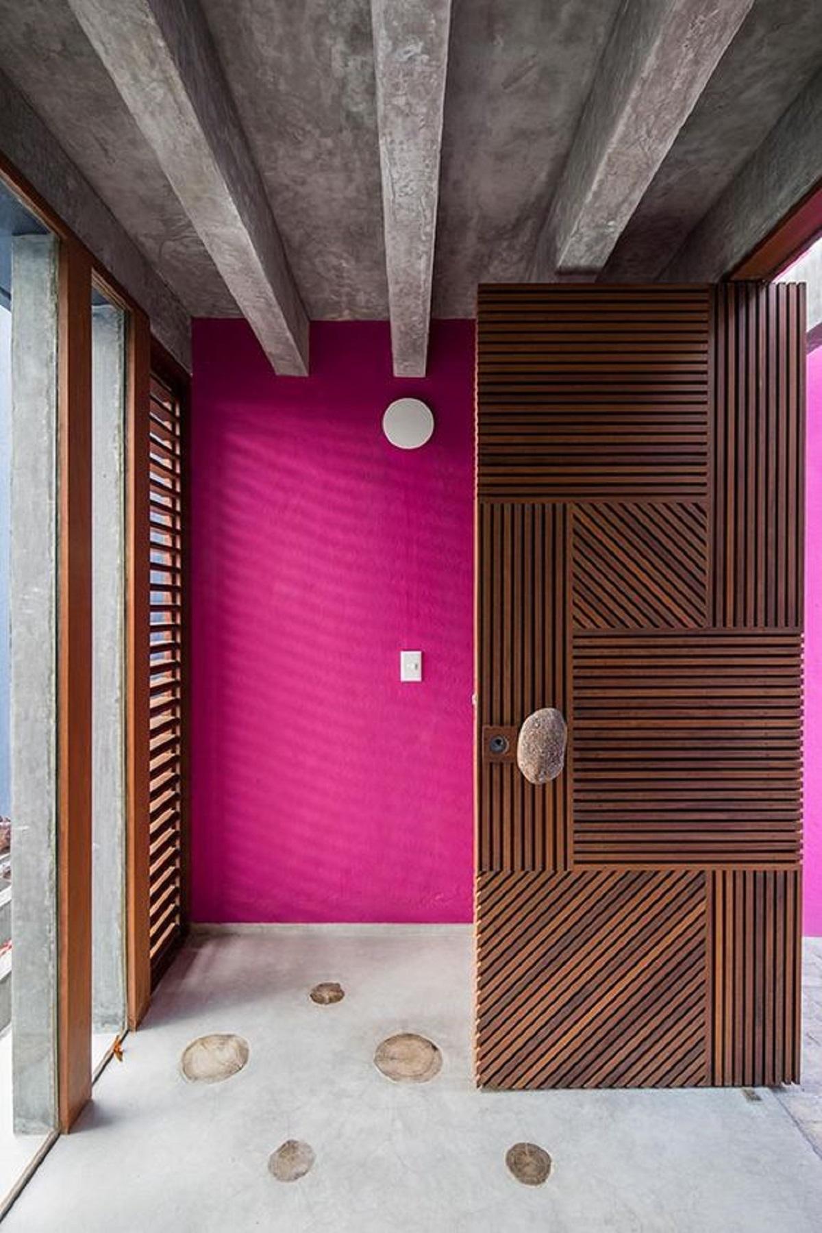 Wooden Main Door Design 10 Solid Ideas For Your Indian Home
