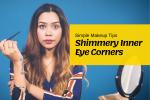 simple-makeup-tips-simple-eye-makeup