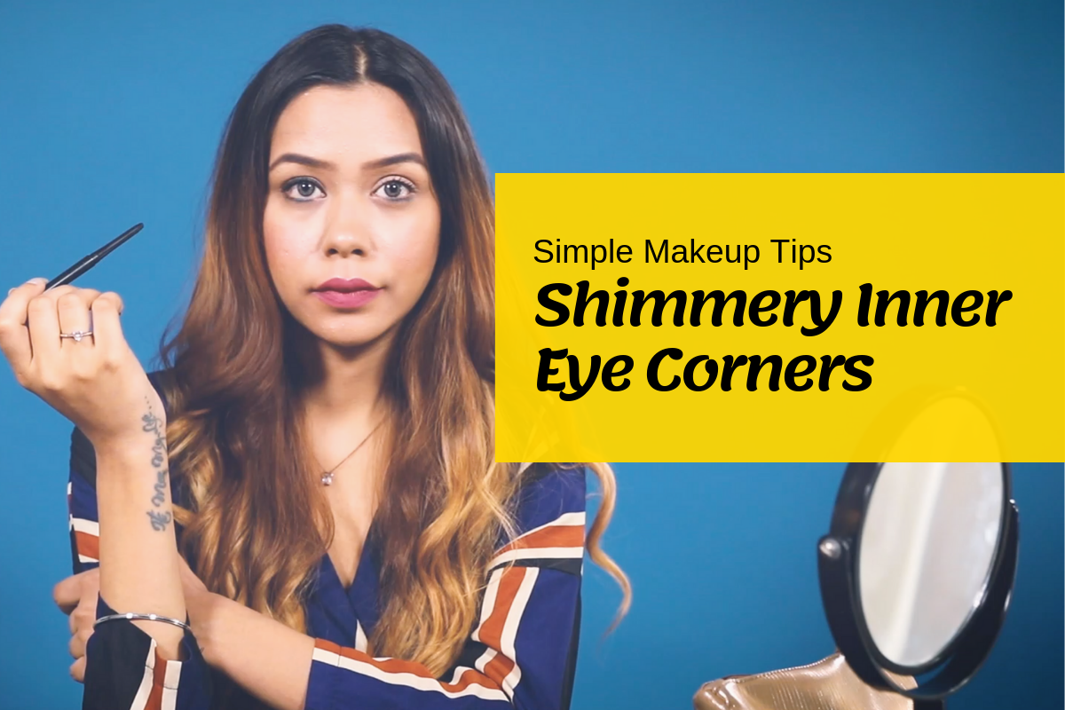 simple-makeup-tips-simple-eye-makeup