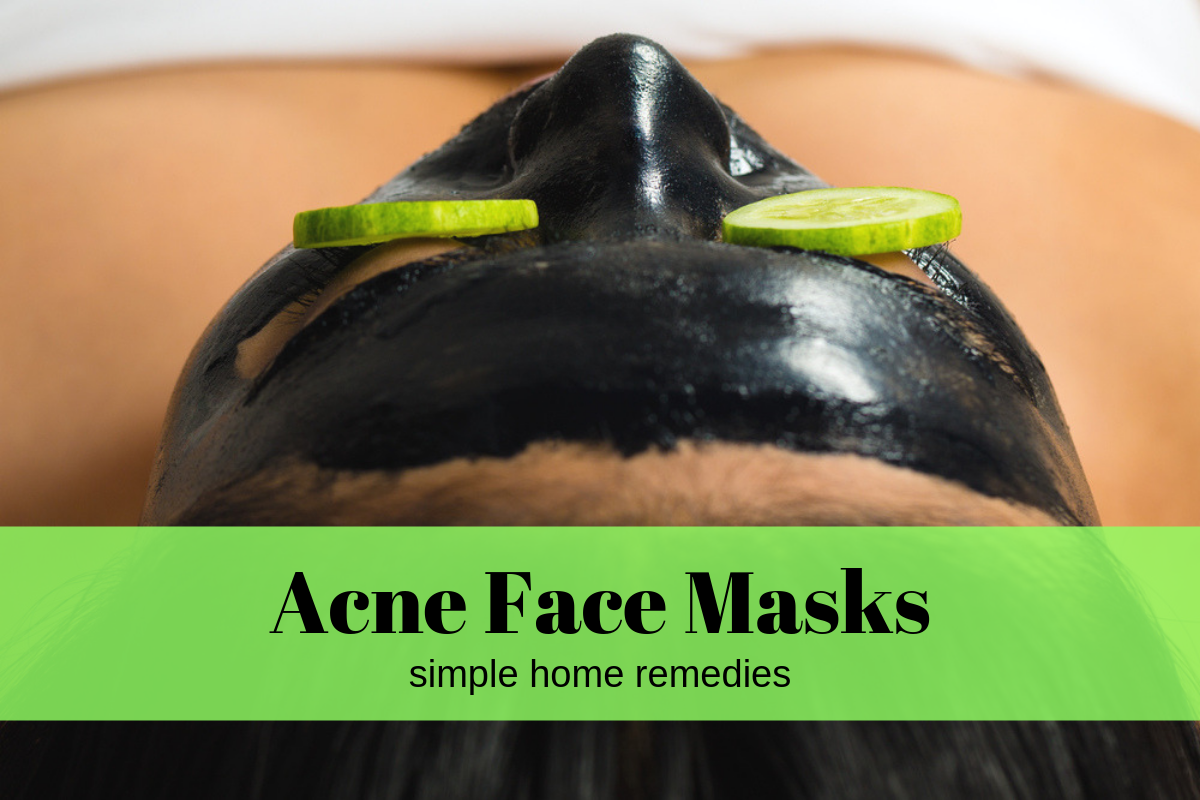 acne-home-remedies-face-masks