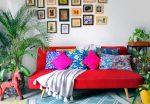 urban ladder sofa