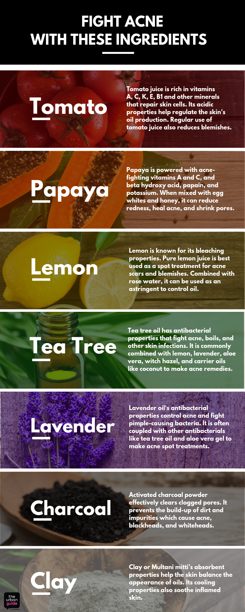 home-remedies-for-Acne-Ingredients