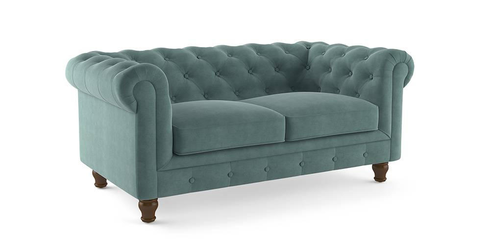 Which Urban Ladder Sofa Is Your Favourite? – The Urban Guide