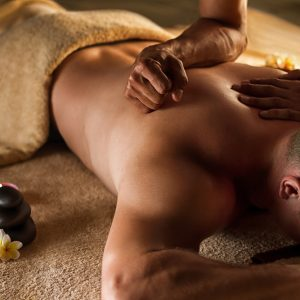 5 Important Massage Tips | What NOT to Do After a Massage