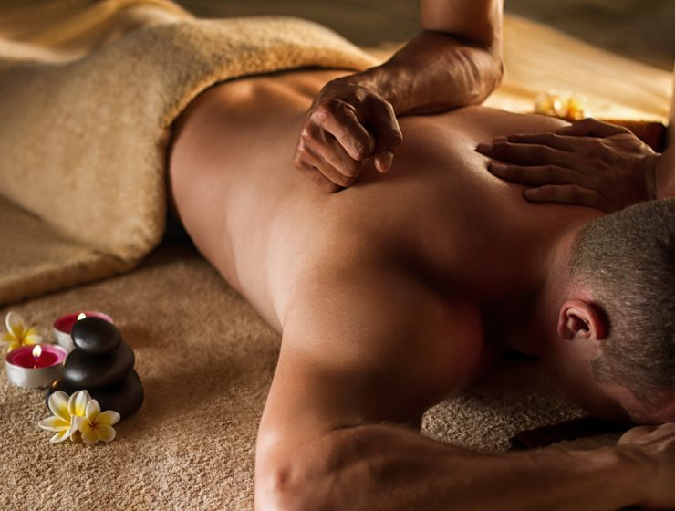 massage-tips-for-massage-at-home-for-men