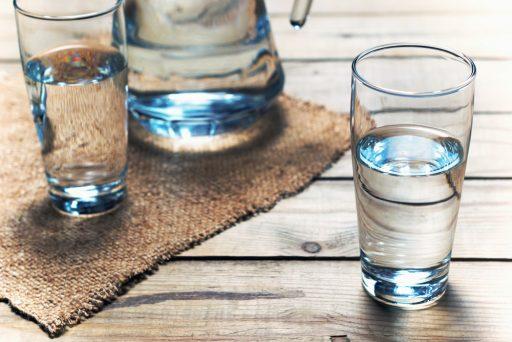 drink-water-massage-tip