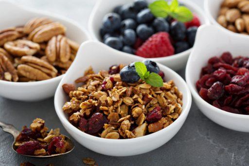 healthy-snack-after-massage-tip
