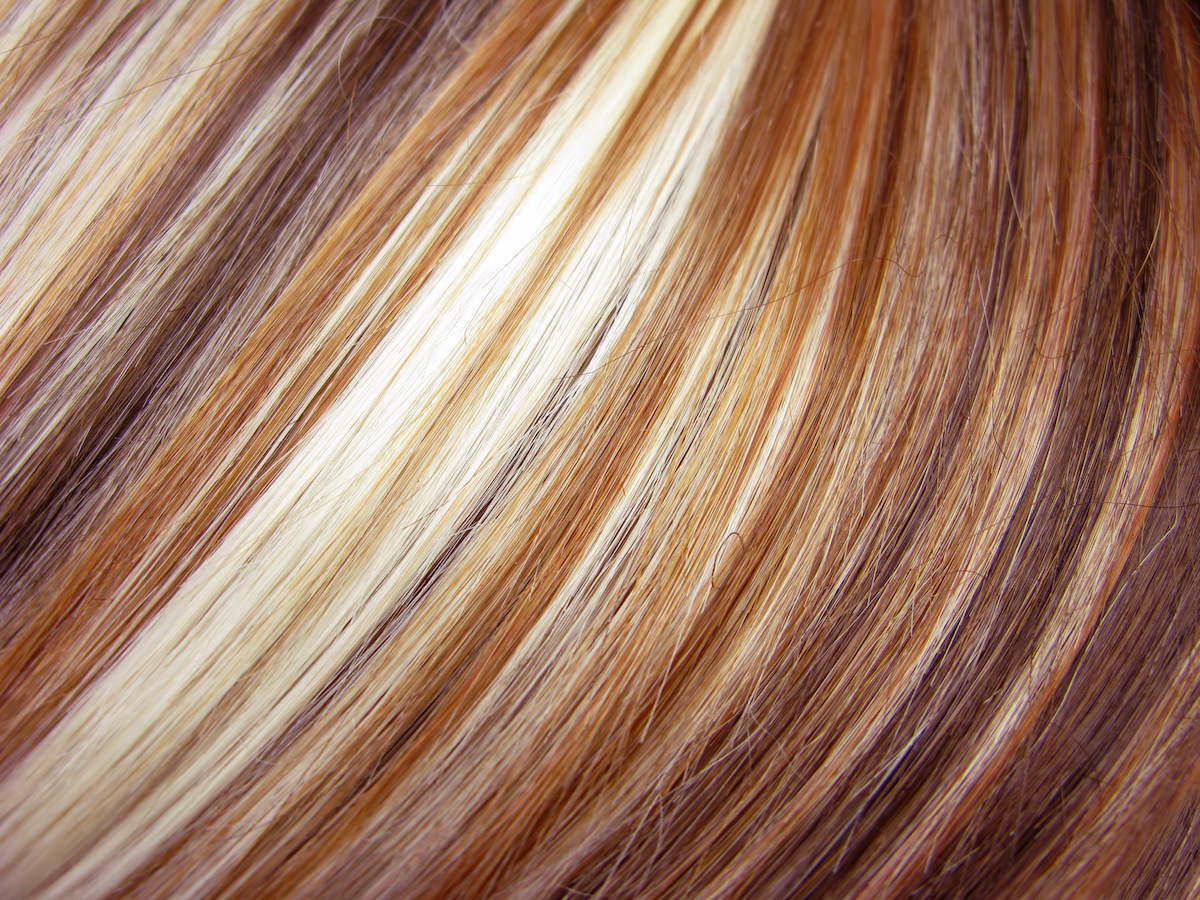 blonde-highlights-for-Indian-skin