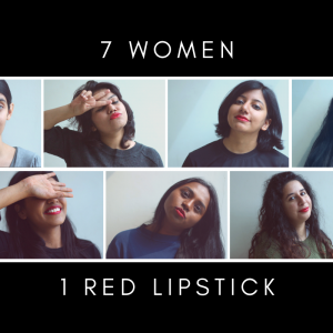 Why the MAC Ruby Woo is the Best Red Lipstick for Indian Women
