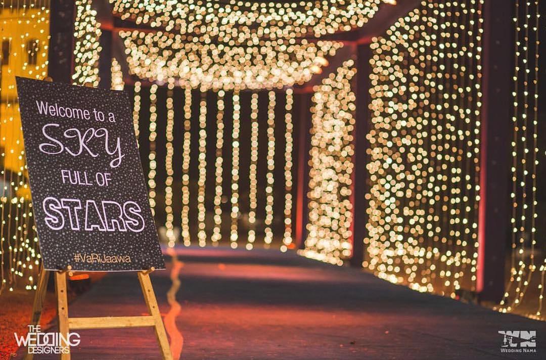 Image Courtesy: Wedding Nama