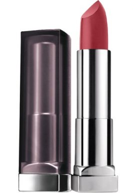 maybelline-nude-lipstick-touch-of-spice