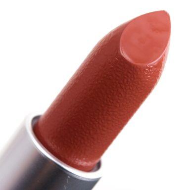 mac_nude_lipstick_shade_taupe