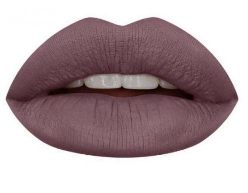 huda-nude-lipstick-indian-skin-tone-medusa1