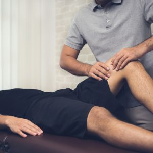 Massage Benefits for Leg Pain in a Nutshell